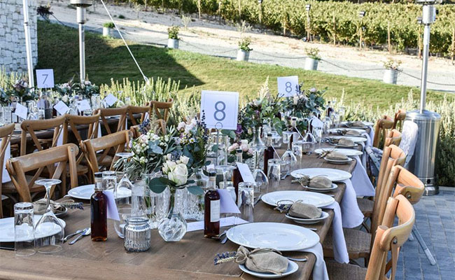 winery_private_dining