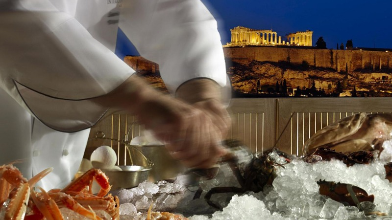 04_atheneum_intercontinental_hotel_greece_slider