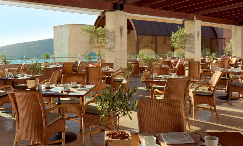 blue_palace_olea_dining