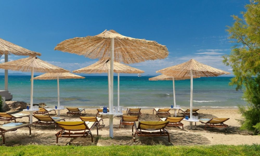 divani_apollon_beach