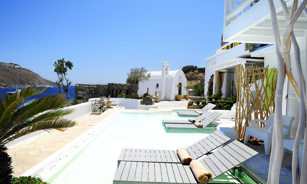 kivotos_view_mykonos