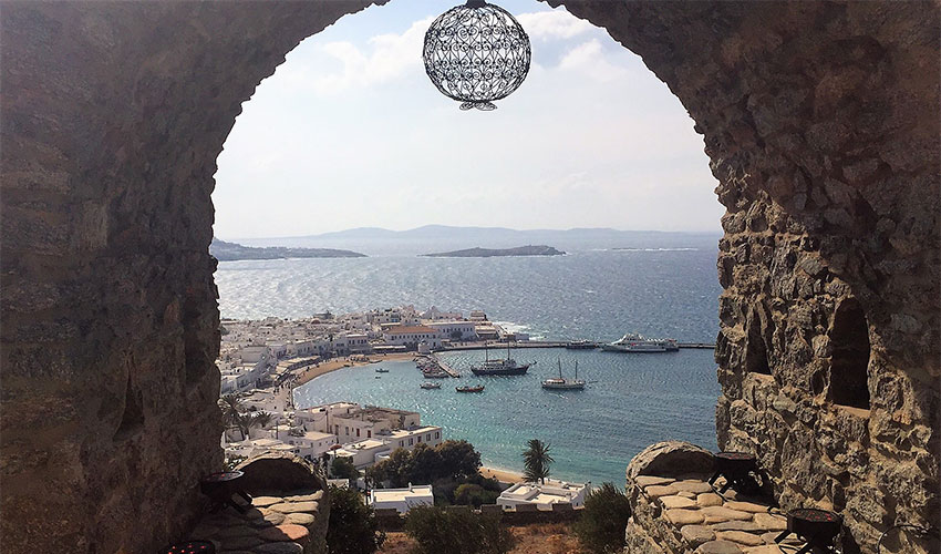 mykonos_exclusive_venue