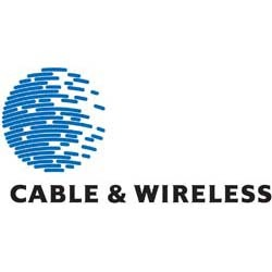 cable-wireless-logo