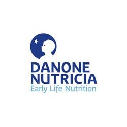 danone-medical-nutrition