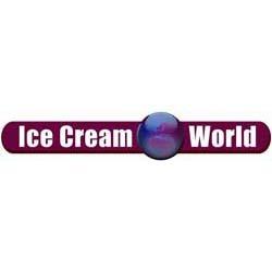 icw-logo-web