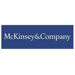 mckinsey&company-logo