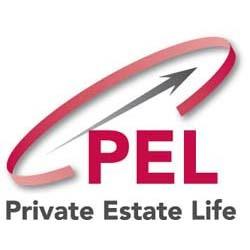 private-estate-life