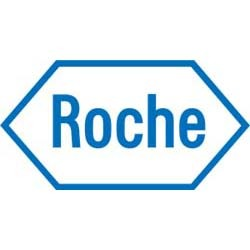 Roche-logo-A80FCF9553-seeklogo.com