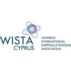 wista-cyprus