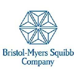 bristol-myers-logo
