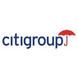 citigroup-logo