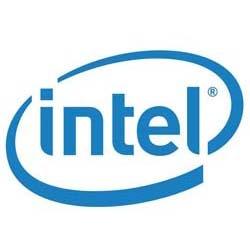 intel-logo-vector