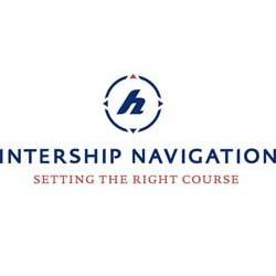 internship-navigation-logo