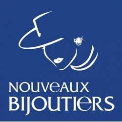 nouveaux-bijoutiers-logo