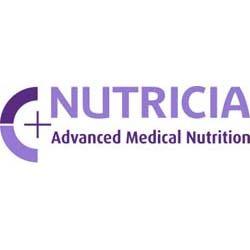 nutricia-logo