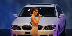 omdmc-car-launch-bmw-2