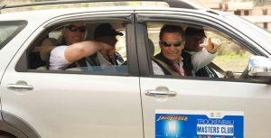 omdmc-driving-experience