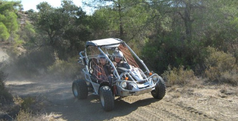 omdmc-driving-experience-dirtbuggy