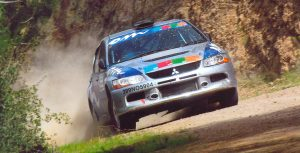 omdmc-driving-experiences-cyprus-rally