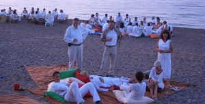 omdmc-incentives-white-theme-beach-party-barbeque