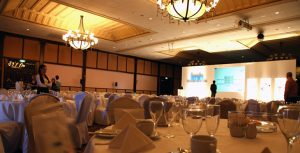 omdmc-services-conference-dining