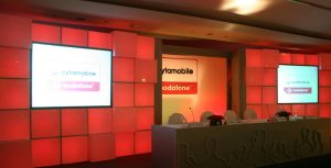 omdmc-services-conference-lighting