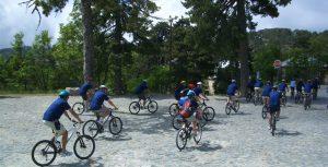 omdmc-team-building-troodos-cycling