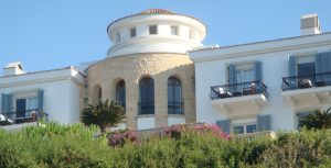 omdmc-venue-finding-anassa-hotel