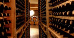 omdmc-wine-cullinary-greece-winecellar