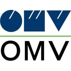 omv-logo-7F6DBF29DE-seeklogo.com