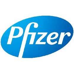 pfizer-logo-detail