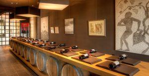 wine-tasting-770x392