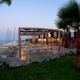 03-st-raphael-hotel-cyprus-gallery