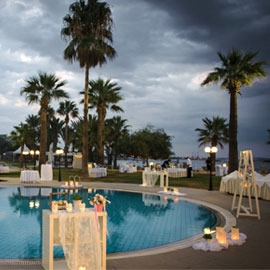 08-golden-bay-hotel-cyprus-gallery