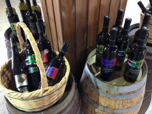 ktima-gerolemo-wine