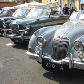 cyprus-driving-events-07