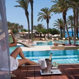 cyprus-hotels-01