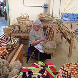 cyprus-incentives-handicrafts