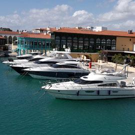 cyprus-incentives-sailing-01