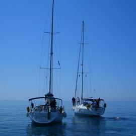 cyprus-incentives-sailing-02