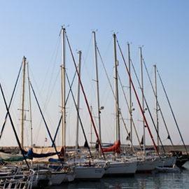 cyprus-incentives-sailing-03