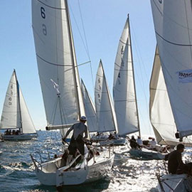 cyprus-incentives-sailing-04
