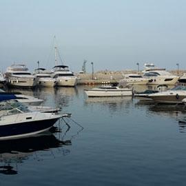 cyprus-incentives-sailing-05