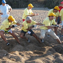 cyprus-incentives-teambuilding-07