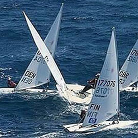 cyprus-sailing-experience