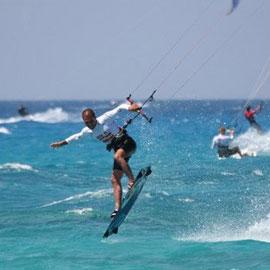 cyprus-sports-activities-05