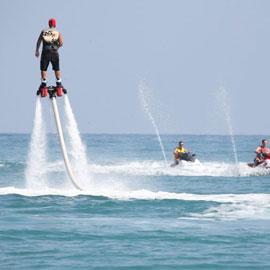 cyprus-sports-activities-06