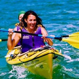 cyprus-sports-activities-08