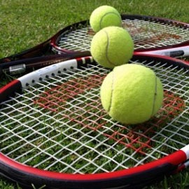cyprus-sports-activities-10