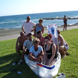 cyprus-team-building-boats-03
